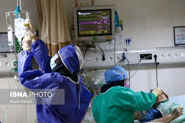 گزارش نشدن فوت کرونایی طی 3 روز گذشته در کهگیلویه و بویراحمد