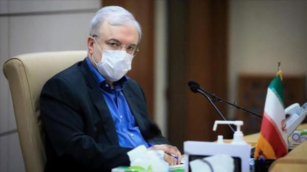 آخرین خبرها از خرید واکسن کرونا ، آمار رعایت پروتکل ها در تهران نصف شد