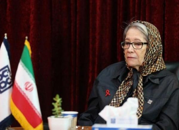 واکسن ایرانی تا خردادماه برای همه گروه ها قابل توزیع است