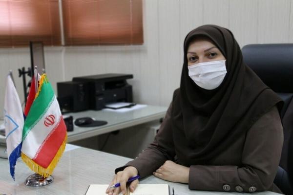 خبرنگاران 155 استاندارد ملی در کردستان تدوین شد