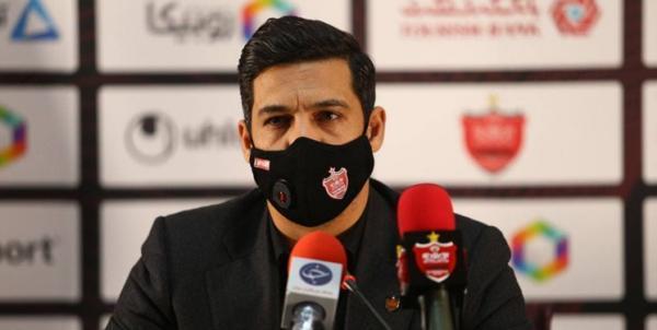 واکنش شکوری به فکری: عدم حضور گل محمدی در مناظره به دیگران ربطی ندارد