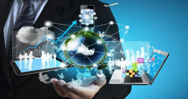 پیش بینیِ دنیای تکنولوژی در 2021