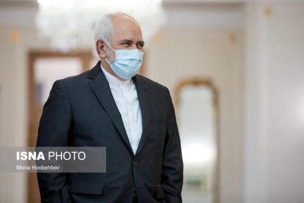 ظریف، گزینه اصلاح طلبان برای انتخابات می گردد؟