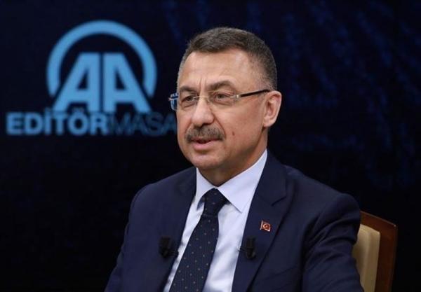 توافق آنکارا و باکو در خصوص اجرای برنامه عملیاتی مشترک