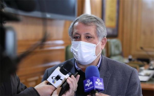 محسن هاشمی: در انتخابات شوراها شرکت نمی کنم