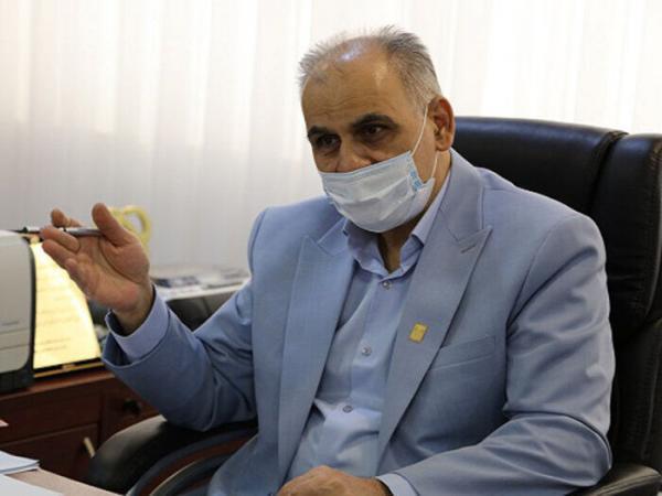 خبرنگاران چهار مرکز تحقیقاتی سلامت در سیستان و بلوچستان تصویب شد