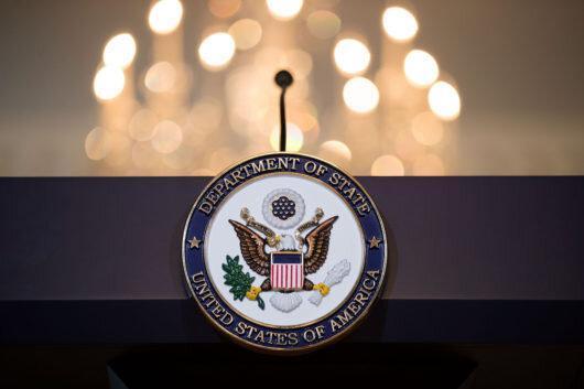 واشنگتن و 4 کشور اروپایی بیانیه مشترکی درباره سوریه صادر کردند