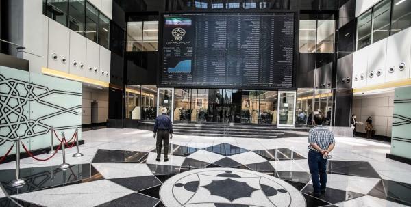 سندروم جدید در بازار سهام ، بورس بازان در تله انتظارات