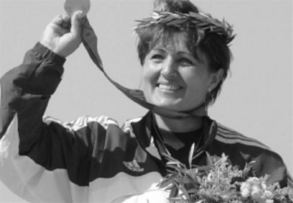 درگذشت قهرمان المپیک 2004 آتن بر اثر ابتلا به کرونا