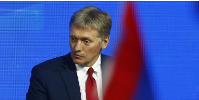 مسکو: آینده سفیر آمریکا در روسیه در گرو تحولات میان دو کشور است