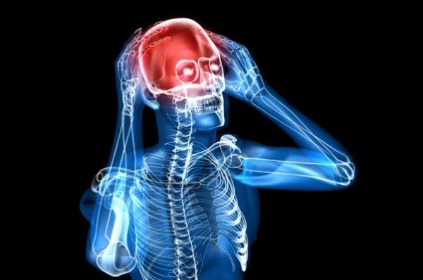 نانوحسگری که بیماری های عصبی را رصد می نماید