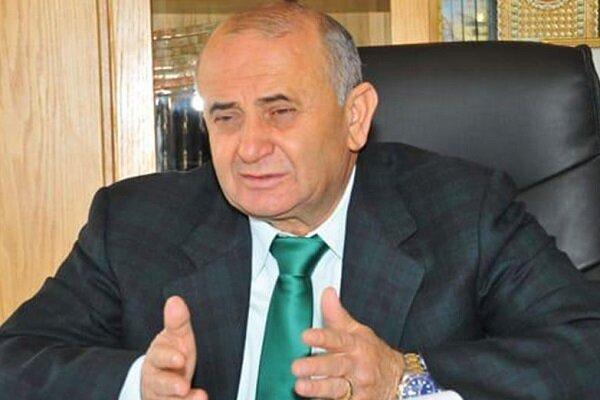 تصمیم ریاض علیه لبنان ظالمانه است
