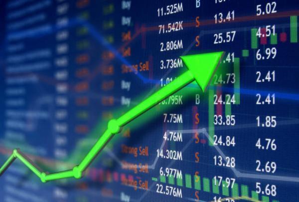 کاهش نرخ دلار چه تاثیری روی بورس دارد؟