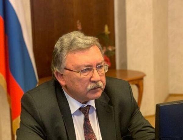 استقبال روسیه از تمدید یک ماهه توافق ایران و آژانس