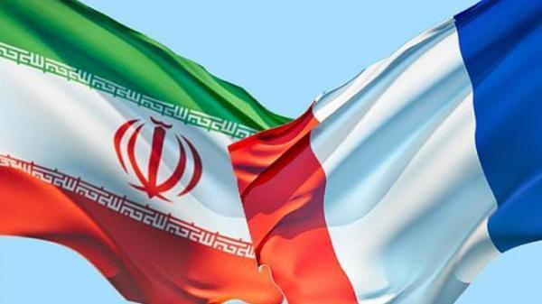 نوبت دوم مجمع عمومی عادی به طور فوق العاده اتاق مشترک ایران و فرانسه 23 خرداد برگزار می گردد