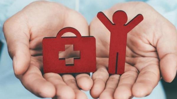 مقاله: بیمه دانشجویی در کانادا شامل چه خدماتی میشود و شرایط دریافت چیست؟