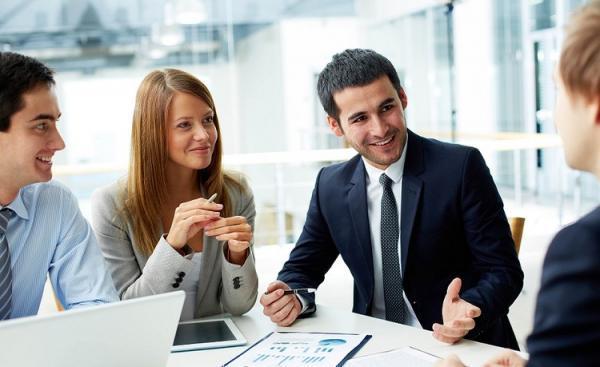 چرا باید سبک کاری خود و همکارانمان را بشناسیم؟