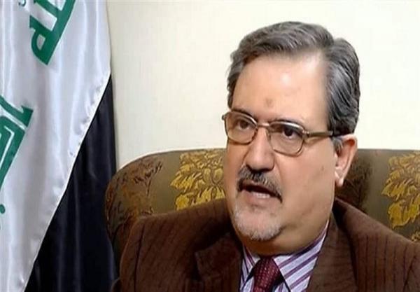 سیاستمدار عراقی: امام خمینی (ره) همانند زاهدی پرهیزگار زیست و فریفته دنیا نشد، مصاحبه اختصاصی