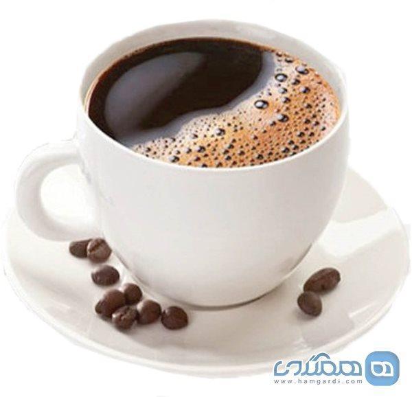 بایدها و نبایدهای مصرف قهوه