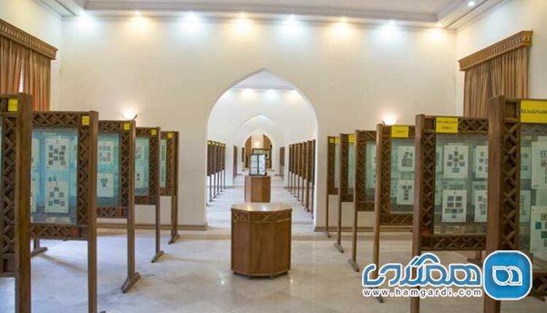 در ایران موزه های دولتی نسبت به موزه های خصوصی قوی تر هستند