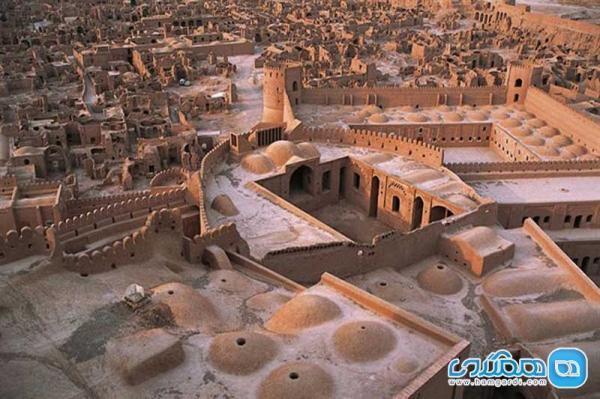 با ترسناک ترین جاذبه های گردشگری ایران آشنا شوید