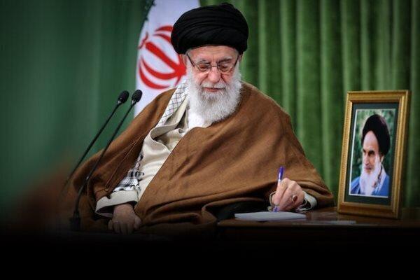 105 نفر از محکومان استان کرمان مورد عفو رهبری