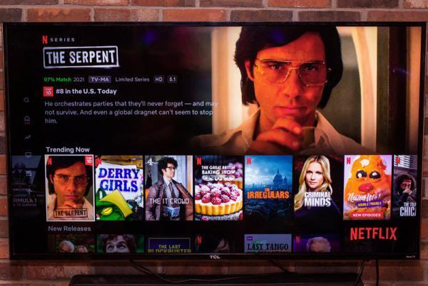 آیا از کدهای مخفی نت فلیکس برای پیدا کردن فیلم ها و سریال های مورد علاقه تان استفاده می کنید؟