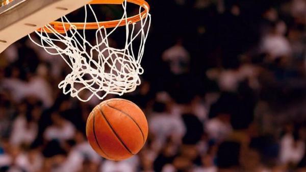 زمان برگزاری اردوی تدارکاتی تیم ملی جوانان بسکتبال معین شد