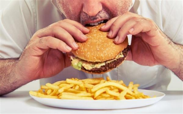 عامل چاقی کشف شد